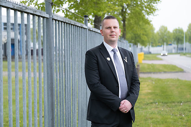 Ons complete dienstenaanbod - Veen Hosting & Security Tjerkwerd