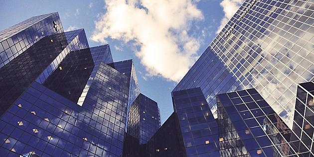 Geld/bankenbeveiliging - Veen Hosting & Security Tjerkwerd