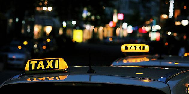 Taxiservicebeveiliging Veen Hosting & Security Tjerkwerd
