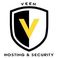 Veen Hosting & Security voor beveiliging, services en traffic - Veen Hosting & Security Tjerkwerd